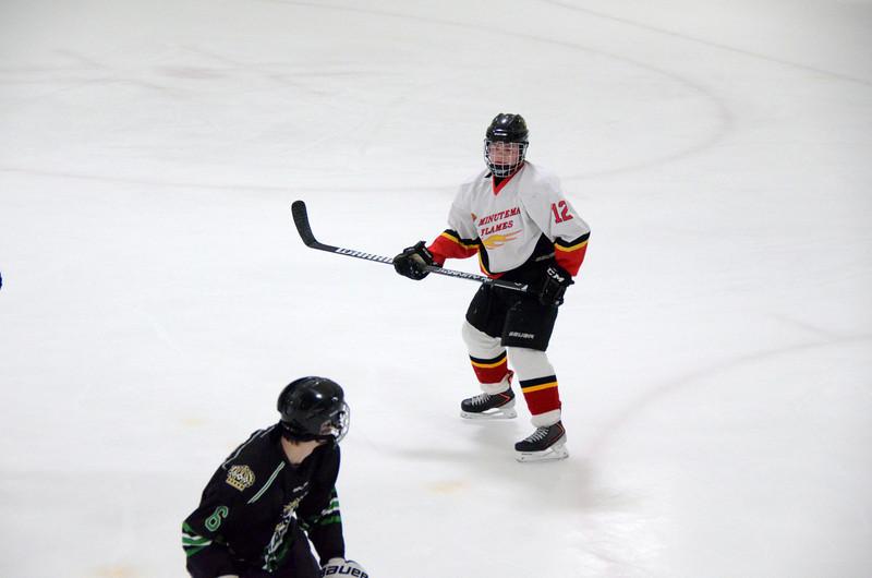 140111 Flames Hockey-089.JPG