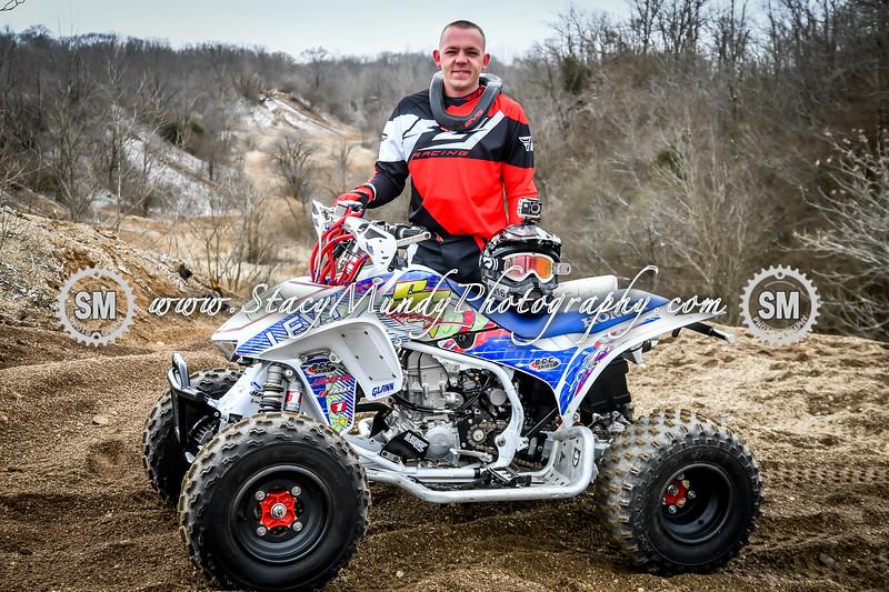Dustin Baker