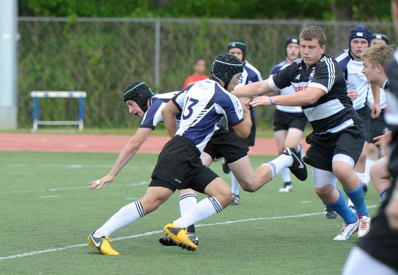 SHS Rugby v Fairfield_157.JPG