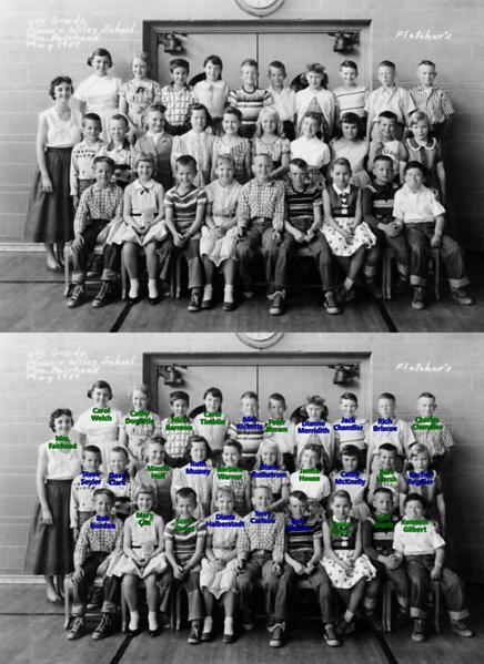 A_Wiley 4 Grade Class Fairhead.png
