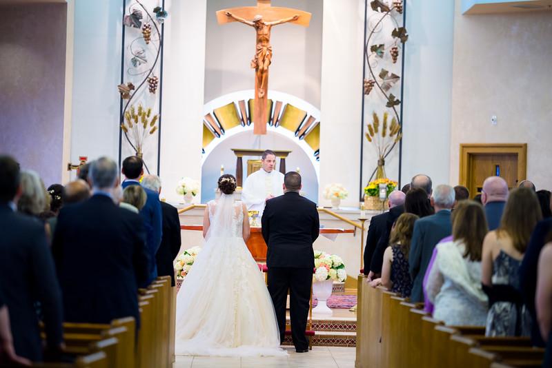 0566-Trybus-Wedding.jpg