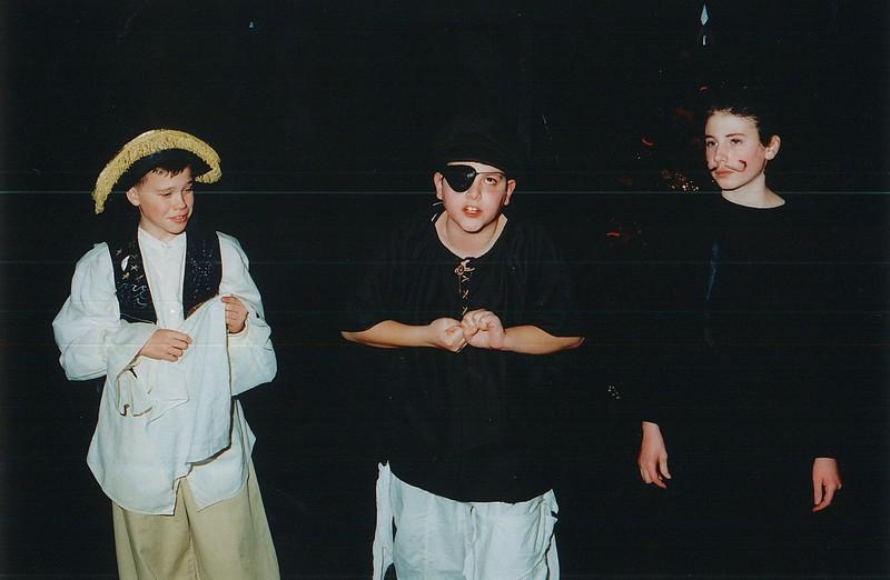 Fall2002-BabesInToyland-11.jpeg