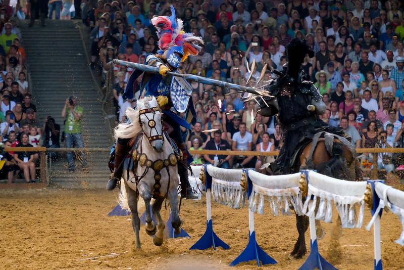 Kaltenberg Medieval Tournament-160730-198.jpg