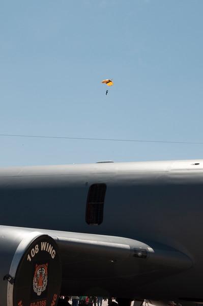 20120512-Air Show-059.jpg