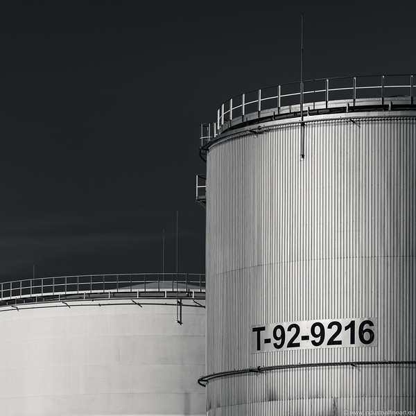 Klaipedos Nafta
