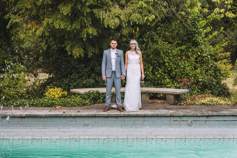 Nick & Natalie's Wedding-546.jpg