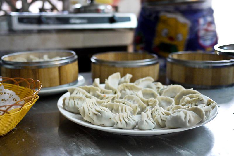 China 2011-314.jpg