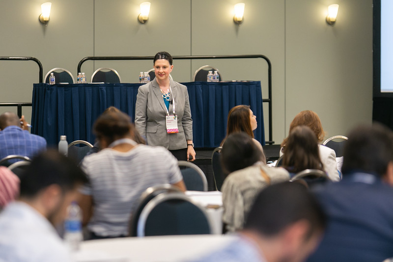 Humentum Annual Conference 2019-2868.jpg