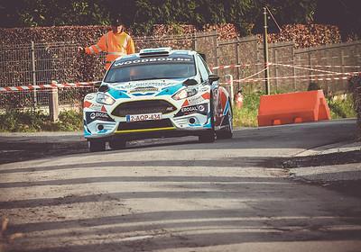 2021 Rally van Staden (Lorenz)