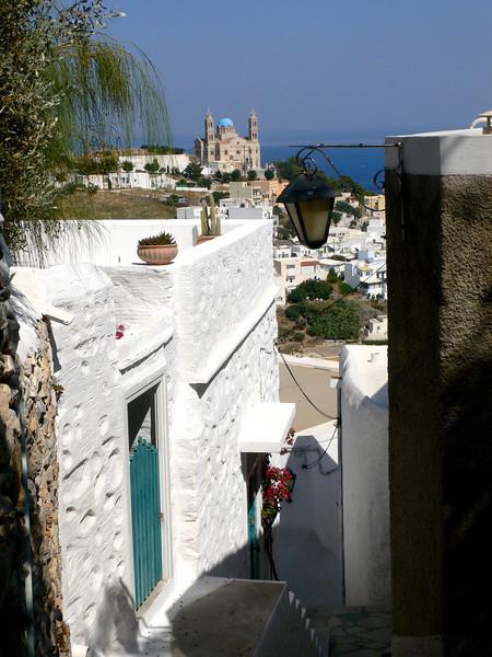 Greece - June 2011 229.JPG