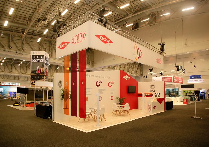 Exhibition_stands-9.jpg