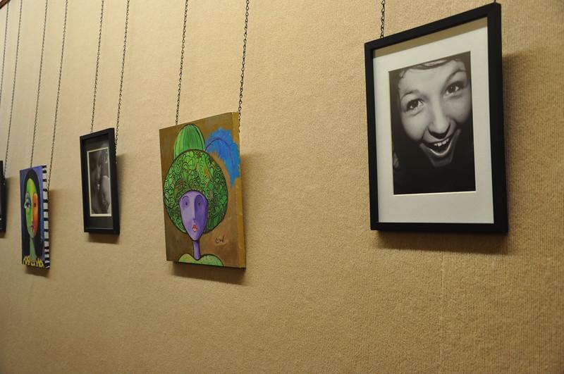 photos & paintings.jpg