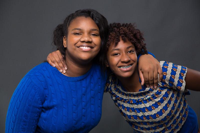Ebony's Family-9932.jpg