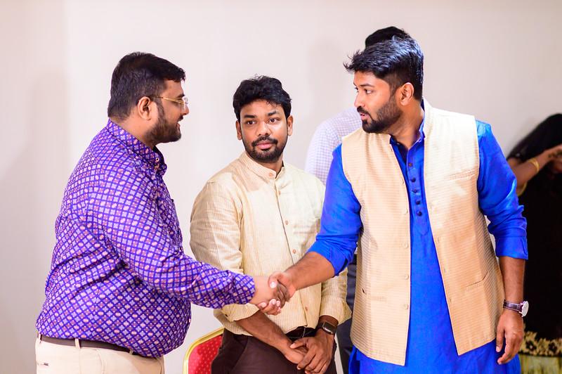 2019-12-Ganesh+Supriya-3999.jpg
