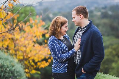 Emily & Michael (E)