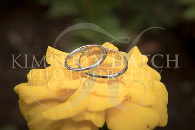 Details- Nicole Zarba & Michael Brignolo Wedding Photos- Our Lady Of The Valley Easthampton, MA/ Woolman Hill Deerfield, MA