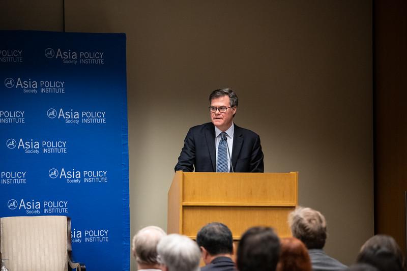 ASPI-WTO2020-3330.jpg