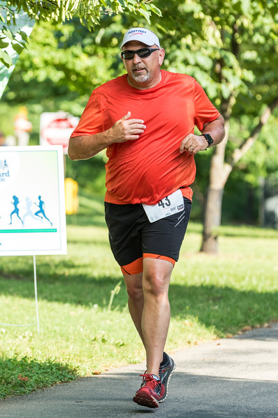 2017 Carilion Life-Guard 5K Rotor Run 087.jpg
