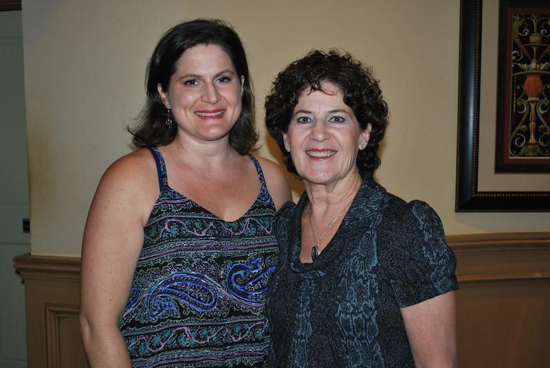 Mary Pearson & Alexandra Pearson.JPG