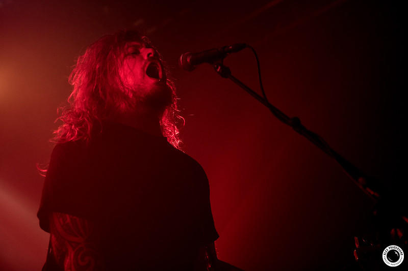 New Model Army Lausanne 2017 06 (Photo by Alex Pradervand).jpg