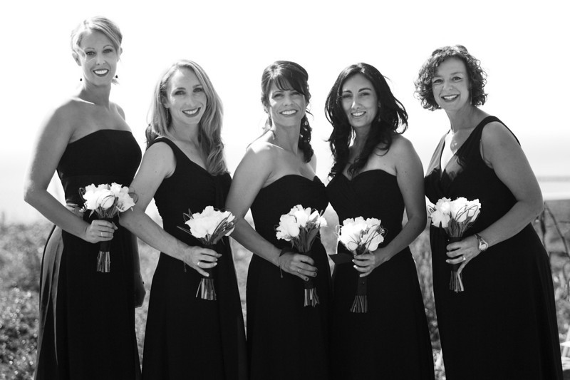 wedding-1080-2.jpg