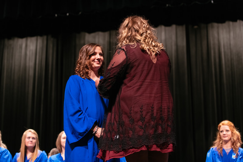 20190510_Nurse Pinning Ceremony-9910.jpg