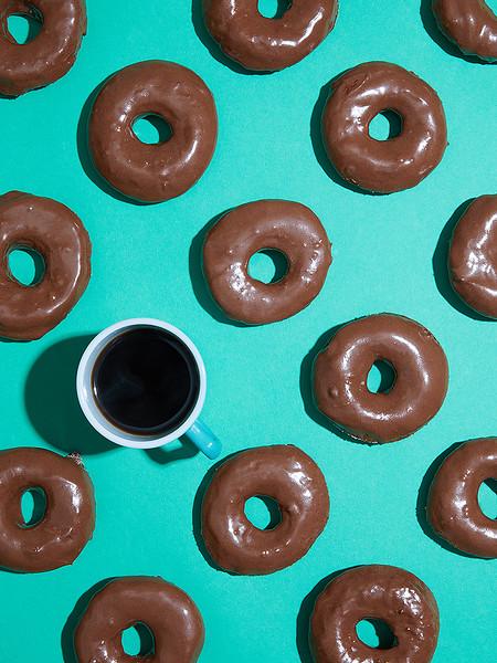 Creative-Space-Artists-photo-agency-photo-rep-food-stylist-diana-yen-chocolate_glazed_molasses_doughnuts.jpg