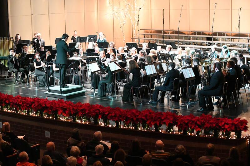 holiday_concert_0068.jpg