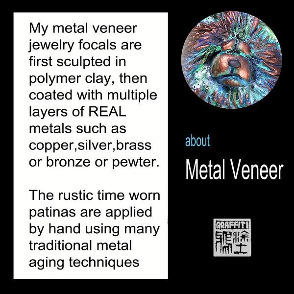 ABOUT METAL VENEER.jpg