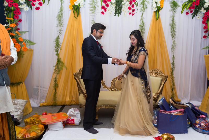 bangalore-engagement-photographer-candid-111.JPG