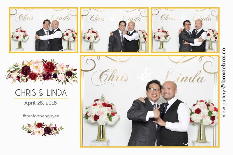 056-chris-linda-booth-print.jpg