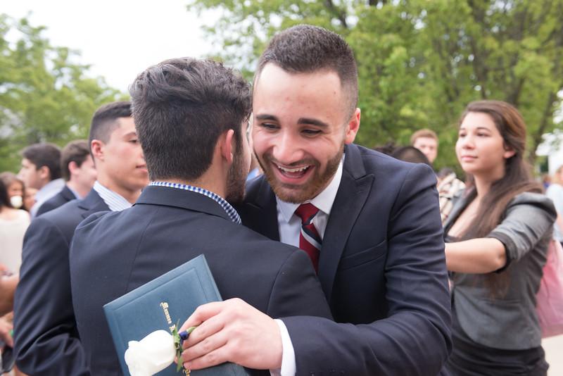 mv-2015-graduation-3985