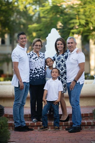Escaleras Family-35.jpg