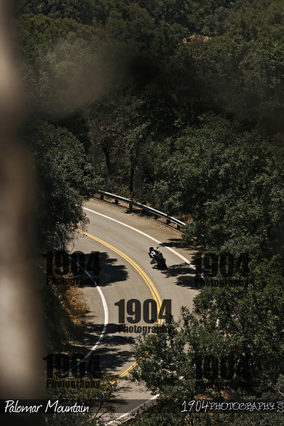 20090912_Palomar Mountain_0313.jpg