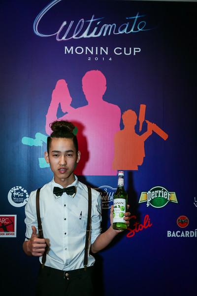 20140805_monin_cup_beijing_0080.jpg