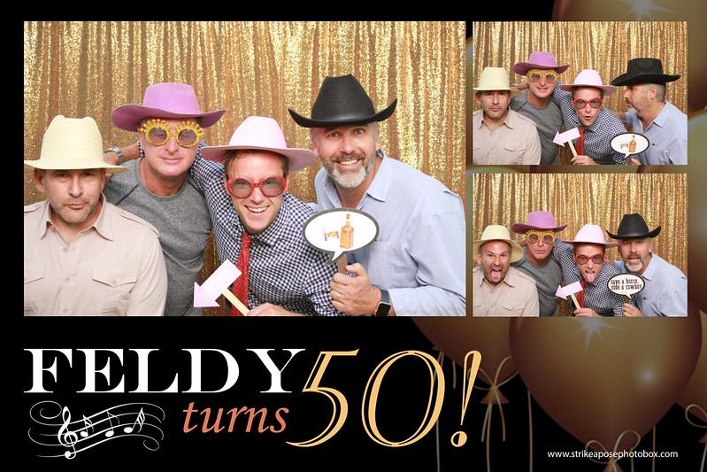 Feldy's_5oth_bday_Prints (20).jpg