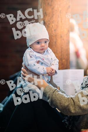 © Bach to Baby 2017_Alejandro Tamagno_Kew_2017-12-14 036.jpg