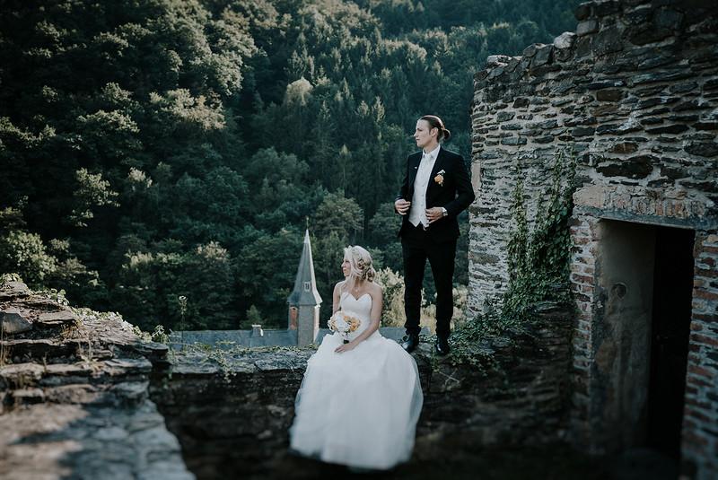 Tu-Nguyen-Wedding-Hochzeitsfotograf-Hochzeitsreportage-Neuwied-Bonn-Koblenz-Jan-Jessica-183.jpg