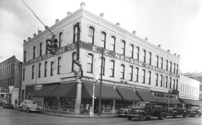Broad-Adams-1948.jpg