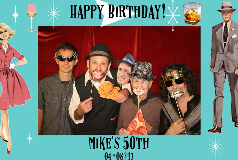 Mike's 50th Bday.31.jpg