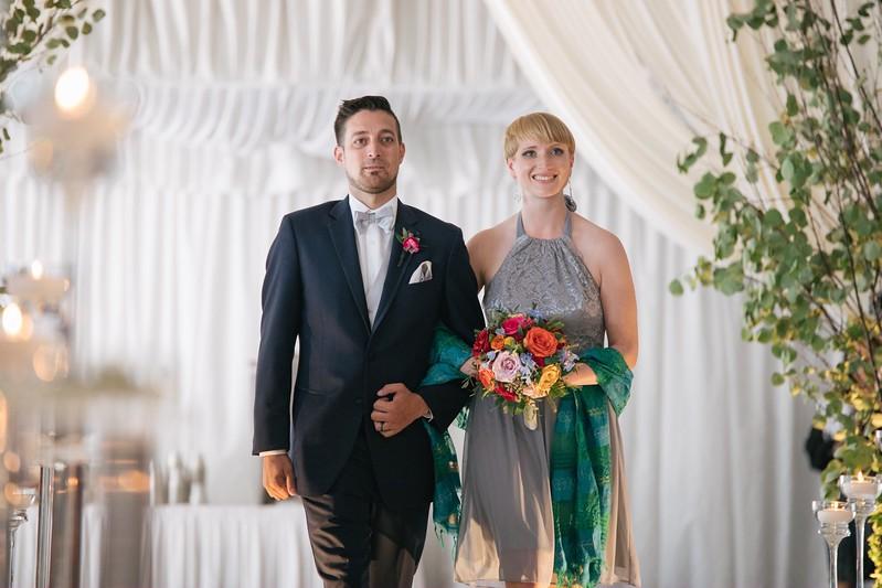 LeCapeWeddings Chicago Photographer - Renu and Ryan - Hilton Oakbrook Hills Indian Wedding -  591.jpg