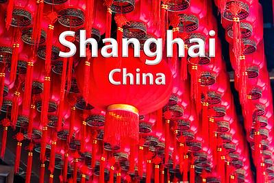 2017-02-26 - Shanghai