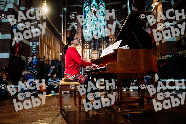 © Bach to Baby 2017_Alejandro Tamagno_Walthamstom_2017-02-27 025.jpg