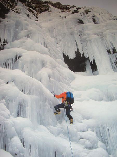 Glenmore Lodge pic ice climber 1.JPG