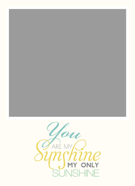 KMP-You are My Sunshine_Front.jpg