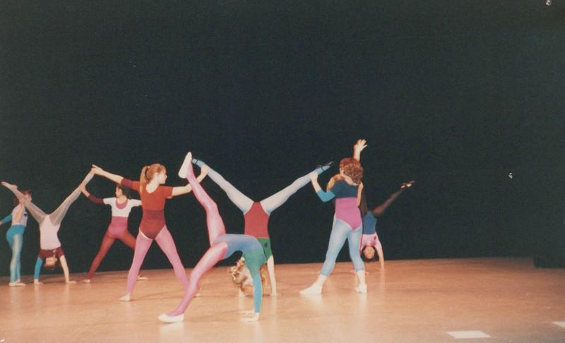 Dance_1647.jpg