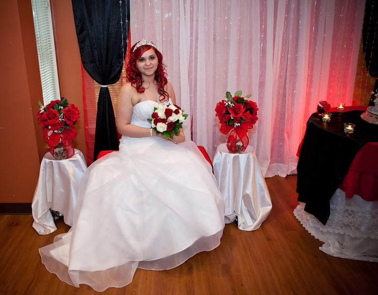Edward & Lisette wedding 2013-190.jpg