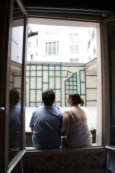 Paris window.jpg