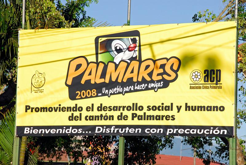080126 0250 Costa Rica - Palmares Fiesta _P ~E ~L.JPG