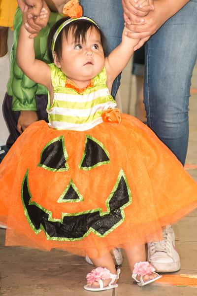 Halloween2106-160.jpg